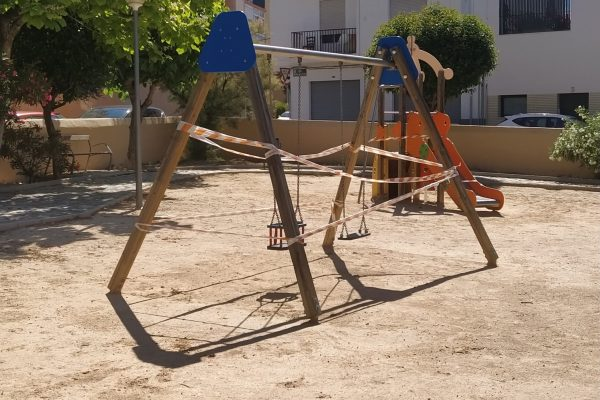 12 - 11_06_2020 Zona infantil 2